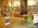 référence n° 118476020 : Besançon - A vendre fond de commerce optique