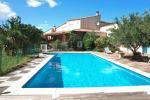 référence n° 118498771 : Saint-Jean-Lasseille - Villa à vendre 6 Pièces et + Saint-Jean-Lasseille