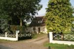 référence n° 118501221 : Cahagnes - Maison à vendre 4 Pièces Cahagnes