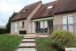 référence n° 119170343 : Bellerive-sur-Allier - Villa 190 m² avec piscine sur 1880 m² de terrain