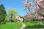 référence n° 119486254 : Baume-les-Dames - Maison à vendre 5 Pièces Baume-les-Dames