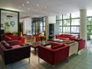 référence n° 119871954 : Courbevoie - PARIS LA DEFENSE STUDIO meublé, géré pour investisseur aguerri
