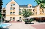 référence n° 119872877 : Mantes-la-Ville - MANTES LA VILLE , chambre médicalisée , pour investir avec un rendement locatif de 8% sans impôt, ni...