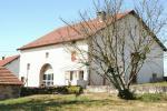 référence n° 123049277 : Saint-Loup-sur-Semouse - Maison à vendre 3 Pièces Saint-Loup-sur-Semouse
