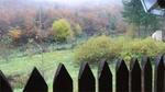 référence n° 123207543 : Raddon-et-Chapendu - Dpt Haute-Saône (70), à vendre proche de RADDON ET CHAPENDU moulin P6 de 135 m² - Terrain de 10000,