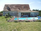 référence n° 123595308 : Issigeac - vente maison dordogne issigeac