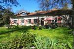 référence n° 123636147 : Saint-Martory - Maison à vendre 6 Pièces et + Saint-Martory