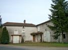 référence n° 124265623 : Fresnes-sur-Apance - Ancienne ferme debut XIXo à rafraichir