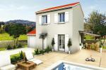 référence n° 124793044 : Muides-sur-Loire - Maison à vendre 4 Pièces Muides-sur-Loire