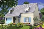 référence n° 124858694 : Lagny-sur-Marne - Maison à vendre 4 Pièces Lagny-sur-Marne