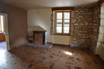 référence n° 125360316 : Montbozon - Ancienne bâtisse !