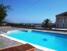 référence n° 127549552 : Biguglia - vente de prestige maison/villa Biguglia