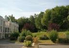 référence n° 128471101 : Poigny-la-Forêt - RAMBOUILLET/POIGNY LA FORET, studio meublé et géré en EHPAD dans quartier privilégié de la région...
