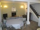 référence n° 129884476 : Brando - vente maison/villa Brando