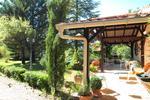 référence n° 130952631 : Nyons -   Drôme Provençale, à 10 km à l'Est de NYONS  Villa de plain-pied construite en 1979, d'une surface...