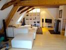 référence n° 131249775 : Montbéliard - APPARTEMENT D'ARCHITECTE LOFT COEUR DE MONTBELIARD