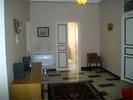 référence n° 131595878 : Bastia - vente appartement Bastia