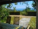 référence n° 131596613 : Brando - vente maison/villa Brando
