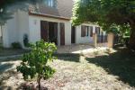 référence n° 132683715 : Huisseau-sur-Cosson - Maison a vendre 6 Pièces et + Huisseau-sur-Cosson