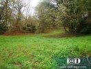 référence n° 132773409 : Brive-la-Gaillarde - Vente Terrain 2 000 m²