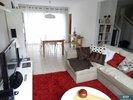 référence n° 132888805 : Lagny-sur-Marne - Vente Maison/villa 5 pièces