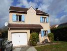 référence n° 133317526 : Saint-Thibault-des-Vignes - Maison Saint Thibault Des Vignes 90.68 m2