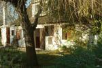 référence n° 133405154 : Clion - Maison a vendre 6 Pièces et + Clion