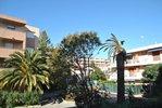 référence n° 133830274 : Cagnes-sur-Mer - CROS DE CAGNES (06800) - Appartement - Studio