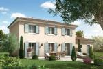référence n° 134879340 : Roannes-Saint-Mary - Maison a vendre 6 Pièces et + Roannes-Saint-Mary