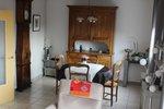 référence n° 135412610 : Besançon - Appartement de type 3 de 63 m2 + Garage au calme et bien ens