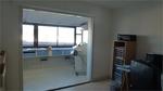 référence n° 135555040 : Fréjus - vente appartement Fréjus