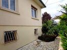 référence n° 135657244 : Dombasle-sur-Meurthe - Maison 6 pièces, garage, jardin