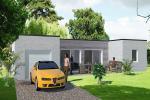 référence n° 135737232 : Lacroix-Saint-Ouen - Maison a vendre 5 Pièces Lacroix-Saint-Ouen