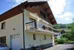 référence n° 135775977 : Bellegarde-sur-Valserine - Villa avec plus 240m2 habitables