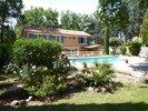 référence n° 135939922 : Les Arcs - Villa 5 chambres avec piscine