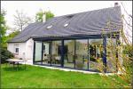 référence n° 136103734 : Tour-en-Sologne - Maison a vendre 6 Pièces et + Tour-en-Sologne