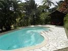 référence n° 136158516 : Matoury - vente maison/villa Matoury