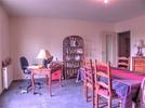 référence n° 136285189 : Luxeuil-les-Bains - LUXEUIL LES BAINS - proche centre ville-appartement T6 de 135 m2 + garage+terrasse -à saisir rapidement.