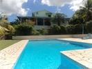 référence n° 137665573 : Matoury - vente maison/villa Matoury