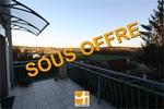 référence n° 138206875 : Chassey-lès-Montbozon - Chassey-les-Montbozon, proche de Rougemont et Esprel