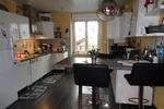 référence n° 138359944 : Saint-Nicolas-de-Port - Proche Saint Nicolas De Port - A 15 min de Nancy  Dans petite copropriété, appartement de 83 m²...