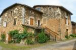 référence n° 138481153 : Pers - Maison a vendre 5 Pièces Pers