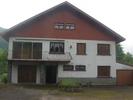 référence n° 139016511 : Faucogney-et-la-Mer - Dpt (70), à vendre FAUCOGNEY-ET-LA-MER, maison individuelle 9 pièces