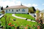 référence n° 139443358 : Reims - Maison a vendre 5 Pièces Reims