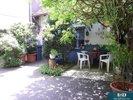 référence n° 139592191 : Montbozon - Vente Appartement 5 pièces