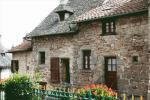 référence n° 139627173 : Saint-Mamet-la-Salvetat - Maison a vendre 6 Pièces et + Saint-Mamet-la-Salvetat