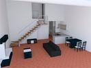 référence n° 139710886 : Matoury - vente appartement Matoury