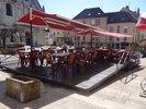 référence n° 139940854 : Vesoul - A saisir belle pizzeria