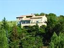 référence n° 141938527 : Tournon-sur-Rhône - Vente maison Tournon sur Rhone Ardeche Saint Jean de Muzols