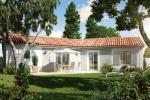 référence n° 142012425 : Sayat - Terrain+Maison a vendre F5 Sayat